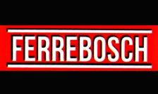 Ferrebosch