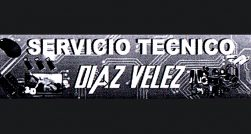 Servicio Técnico Diaz Velez