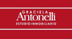 Graciela Antonelli