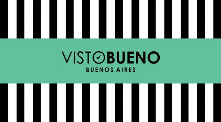 VistoBueno Buenos Aires