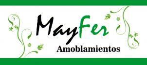 Mayfer Amoblamientos