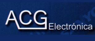 ACG Electrónica