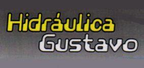 Hidraulica Gustavo