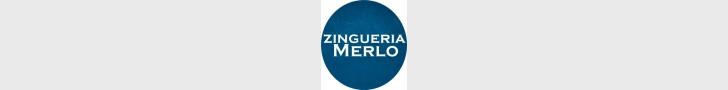 Zingueria Merlo