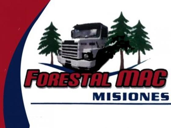 Forestal Mac